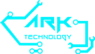 ARK Technology